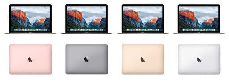 macbook-2016-colors